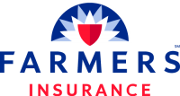 farmers_insurance_group