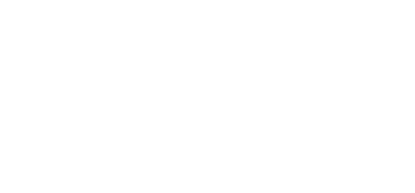 G2Roofing